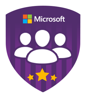 Microsoft Educator Community