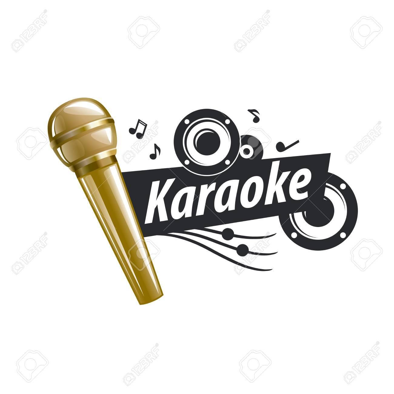 Diez canciones de Karaoke para cantar en familia