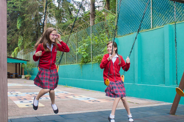 Bullying y acoso escolar: ¿cómo reconocerlo y cómo enfrentarlo?