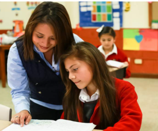 ¿Cómo puedo ayudar a mi hijo si no le va bien en el colegio?