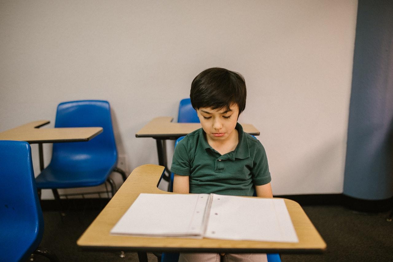 ¿Cómo puedo saber si mi hijo es víctima de Bullying?